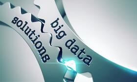 Big Data Solutions eForms the Electronic Process Logbook, Forms Work instructions SOP system