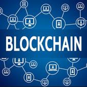 Blockchain-clients-170