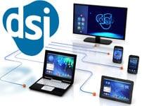 DSI-Web-apps