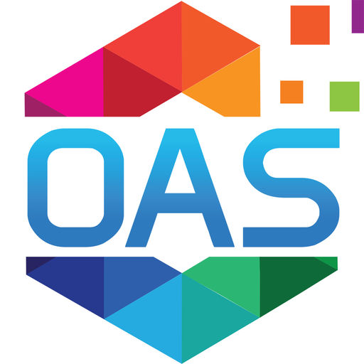OAS Open Automation Software