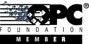 OPC-Foundation-Memeber-logo-image-300x150
