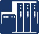 PLC-icon-135-118