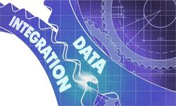 data-integration-250