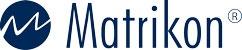 matrikon-logo-50h