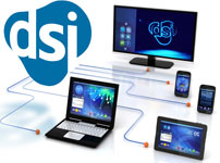 Deadline Solutions Offers Web and App development including API and web services