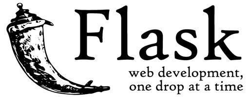 Flask Developer
