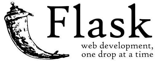 flask-511-200
