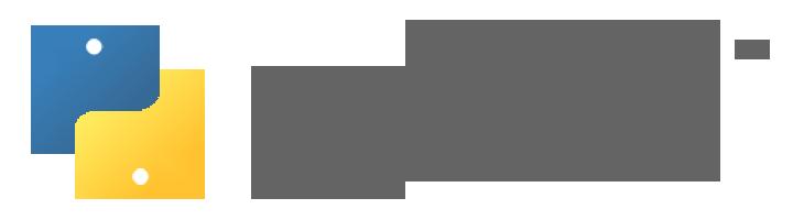 python-logo-700-200